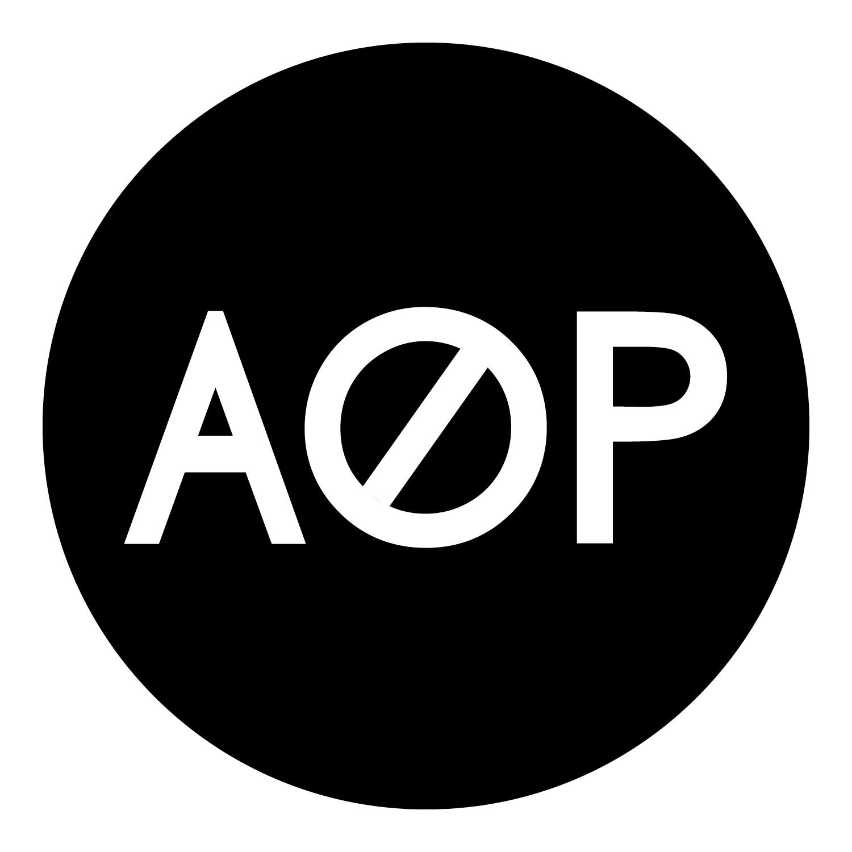 Anti Oedipus Press