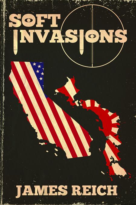 Soft Invasions